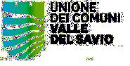 Logo dell'Unione Valle Savio